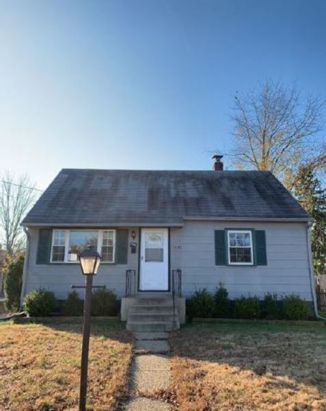 Single Family Homein , Bellmawr, NJ, United States of America