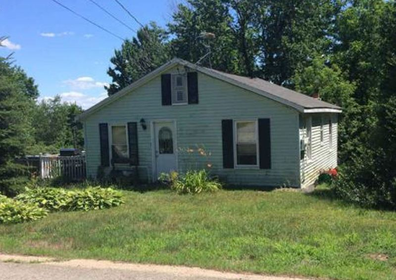 Single Family Homein , Cherry Valley, MA, United States of America